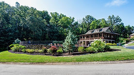 Covered Bridge-3.jpg