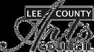 Lee arts council.png