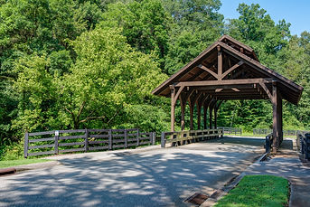 Covered Bridge-18.jpg