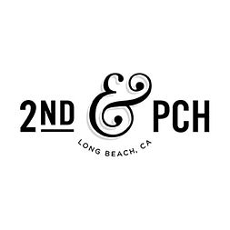 2nd-and-pch.jpg