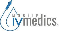 Mobile-IV-Medics-Main-Logo-2-1.jpg