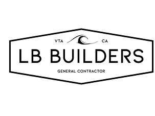 Front Logo (1)-1.png