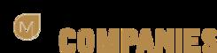McCarthy-Companies-logo-02-1.png