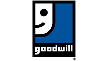 Goodwill-Logo.png