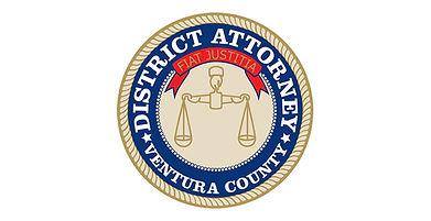 DA-Logo.jpg
