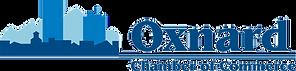 chamber-logo-transparent_3.png