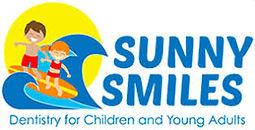sunny smiles.jfif
