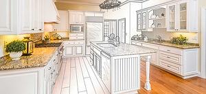 boston-remodeling-renovation-services.jp