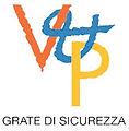 logo_vep.jpg