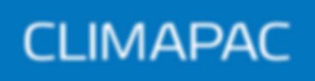 climapac-logo-negativo-CMYK_edited_edite