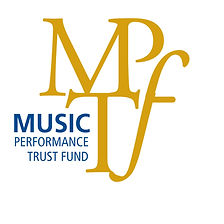 musif performance fund.jpg