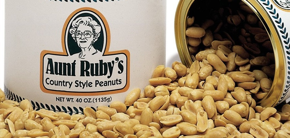 Country style peanuts.jpg
