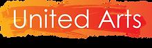 UA-Logo.png
