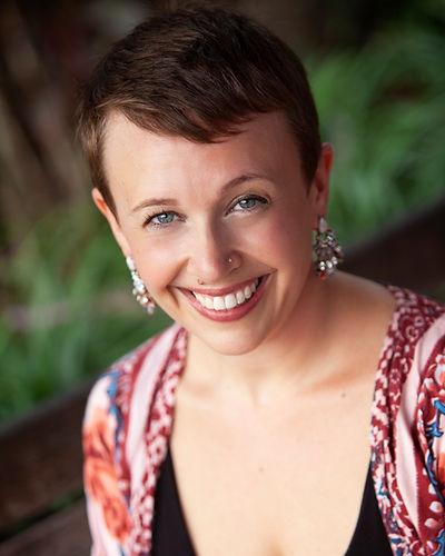 Sarah Purser mezzo soprano.jpg