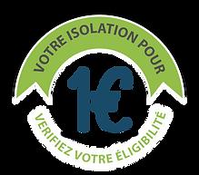 eligibilité_isolation_1_euro.png