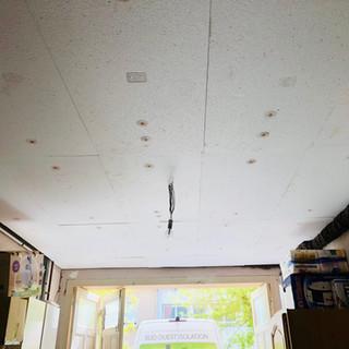 Isolation de plafonds Tarn Lavaur.jpg
