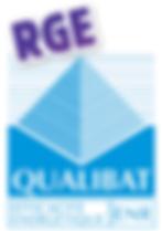Logo RGE Qualibat.png