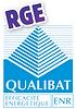 Logo-QUALIBAT-RGE.png