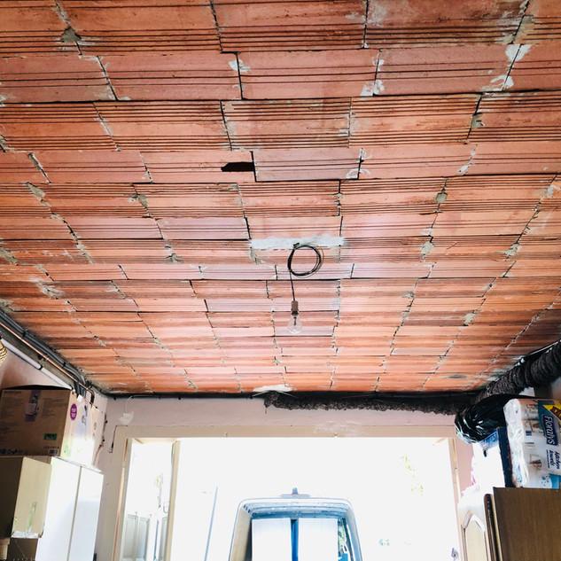 isolation plafonds Lavaur Tarn.jpg