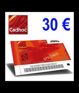 cheque-cadhoc-noel-disponible-au-mois-de