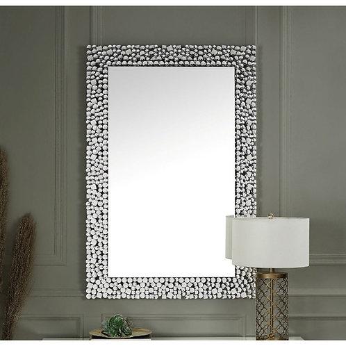 KACHINA Mirror
