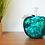 Thumbnail: Apple Center Piece
