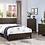 Thumbnail: Mirko Collection Bedroom Set