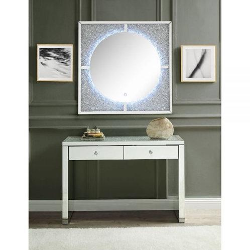 NOWLES Mirror