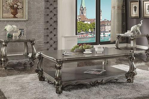 Versailles 2 Table Set