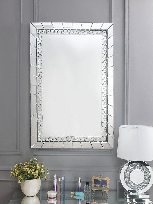 Nysa Mirror
