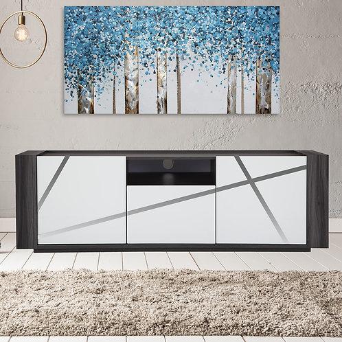 Sleek contemporary Buffet/TV Stand