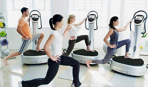PowerPlate_fitnessstudio_bruck an der glocknerstraße.jpg