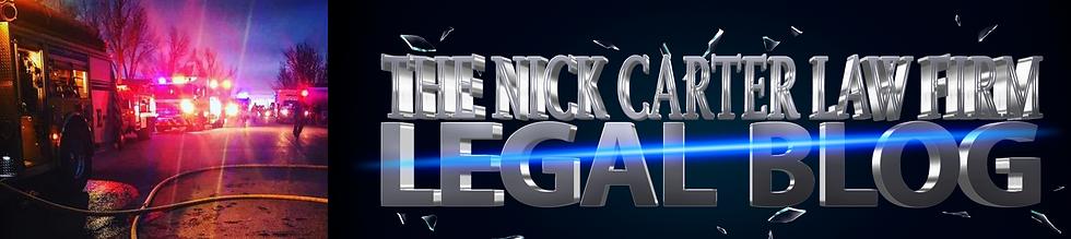 legal blog1.png