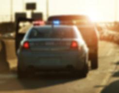 police-traffic-stop-PHFHRHM_edited.jpg
