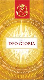 Soli Deo Gloria.png