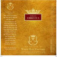 Solus Christus.JPG