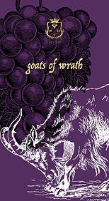 Goats of Wrath.jpg