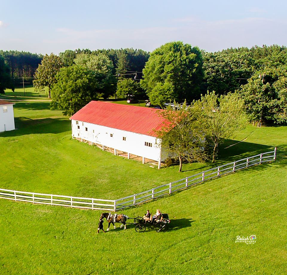 Aerial Photo of Stable 2.jpg