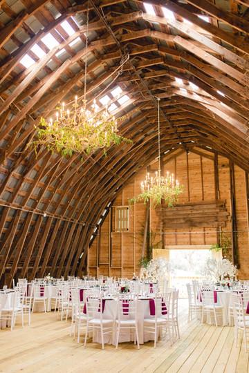 Errico Wedding/Paige Ryan Photography