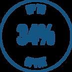 34% tuku_EN_blue.png