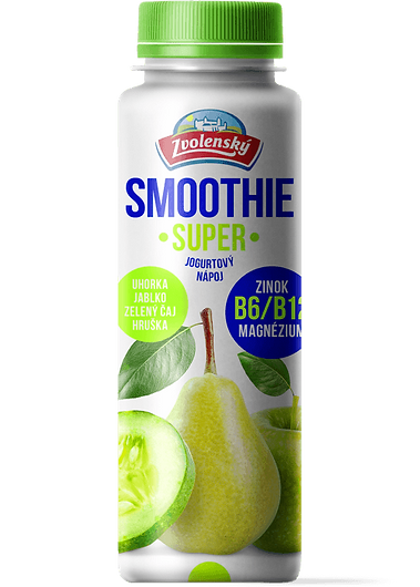smoothie-super-zelene.png