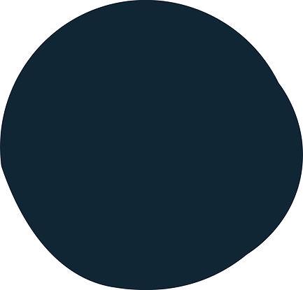 Object-05.jpg