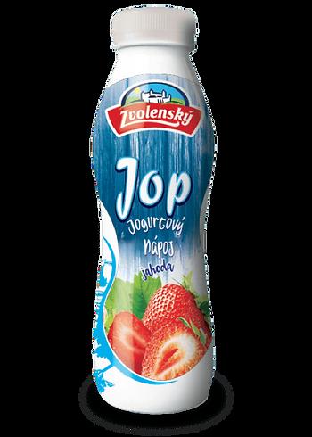 jop-2019-jahoda.png