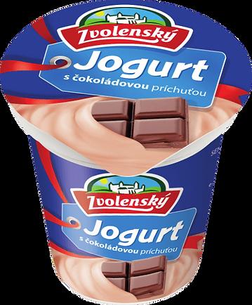 jogurt-cokolada.png