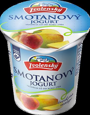 SMOTANOVY_3D_broskyna - mango_WEB (1).pn