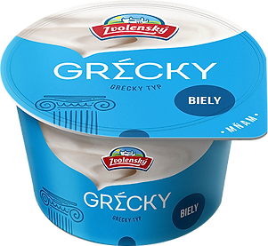 GRECKE_new_BIELY_web-1.png