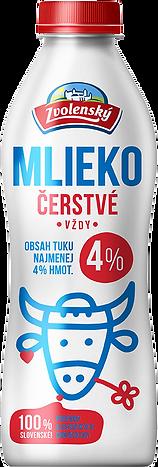 mlieko_CERCENE_web-1.png