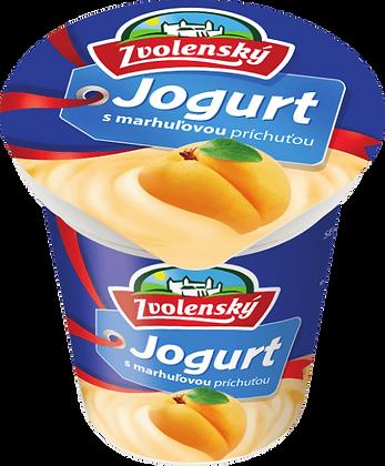 jogurt-marhula.png