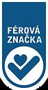 ferova-znacka.png