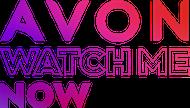 Logo AVON.png